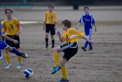Elite Soccer - 3-7-2010-1001