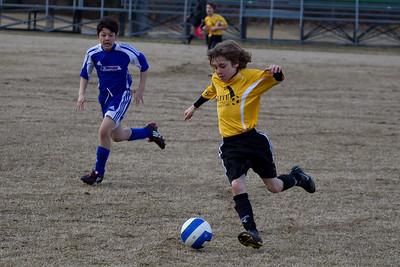 Elite Soccer - 3-7-2010-1014