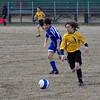Elite Soccer - 3-7-2010-1010