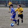 Elite Soccer - 3-7-2010-1004