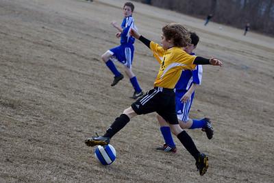 Elite Soccer - 3-7-2010-1015