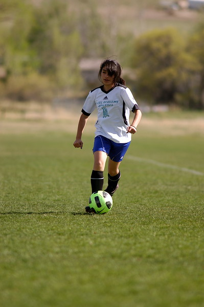2011ExcelSoccer100