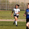 2011ExcelSoccer28