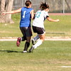 2011ExcelSoccer25