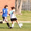 2011ExcelSoccer24