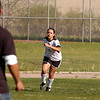 2011ExcelSoccer26