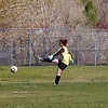 2011ExcelSoccer35
