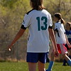 2011ExcelSoccer23