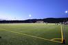 Mustang Soccer Complex, Danville, California