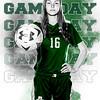 FGR Soccer Game Day Social Media