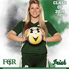 FGR Banner Soccer #6-Mia Womac