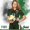 FGR Banner Soccer #11-Ember Larson