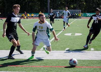 FSU soccer 9-19-15