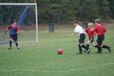 SoccerSept-089
