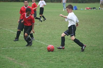 SoccerSept-162