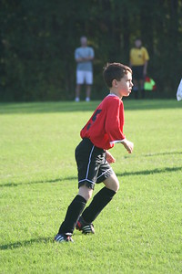 SoccerSept-185
