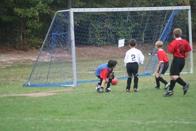 SoccerSept-093