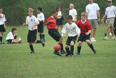 SoccerSept-116