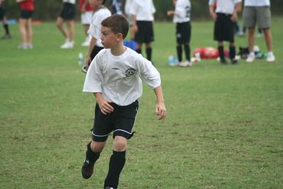 SoccerSept-108
