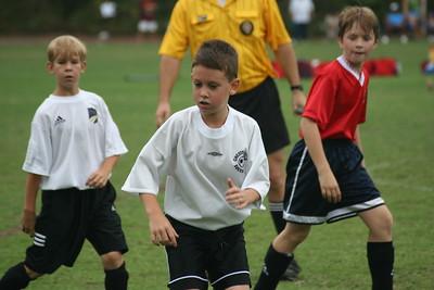 SoccerSept-085
