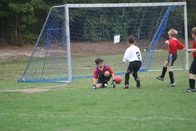 SoccerSept-092