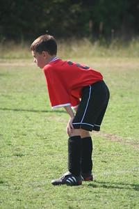 SoccerSept-180