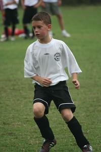 SoccerSept-105