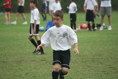 SoccerSept-109