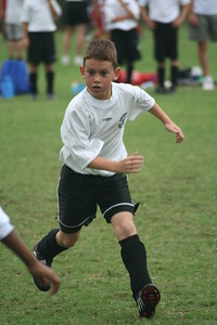 SoccerSept-103