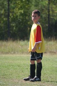 SoccerSept-184