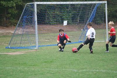 SoccerSept-091