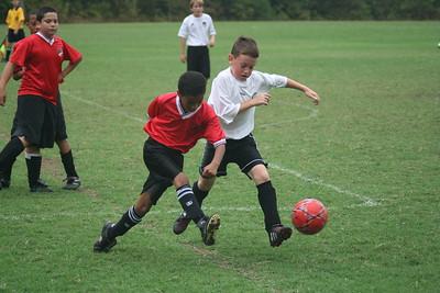 SoccerSept-164