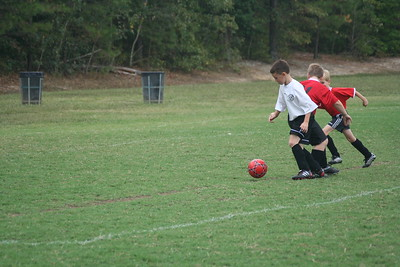 SoccerSept-087