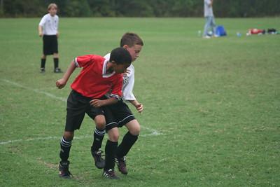SoccerSept-165