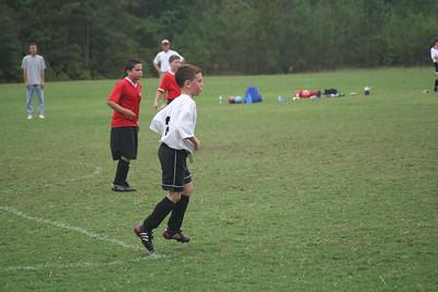 SoccerSept-152