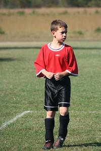 SoccerSept-175