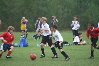 SoccerSept-119
