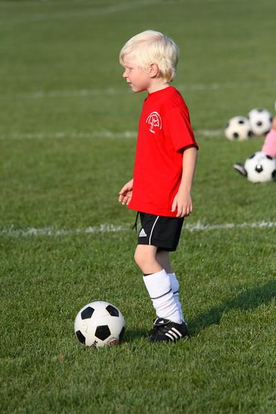 soccer07_01
