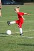 soccer07_19