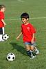 soccer07_03