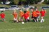 soccer07_13
