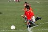 soccer07_14