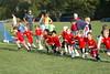 soccer07_04