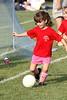 soccer07_17