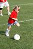 soccer07_16