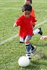 soccer07_21