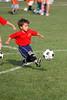 soccer07_07