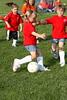 soccer07_18
