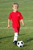 soccer07_02