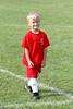 soccer07_23